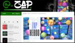Blog Azap