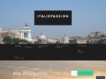 italie-passion