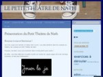 theatredenat.wordpress.com