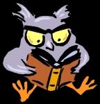 hibou-lecteur