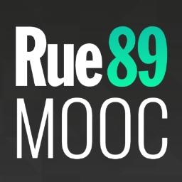 logo-rue89