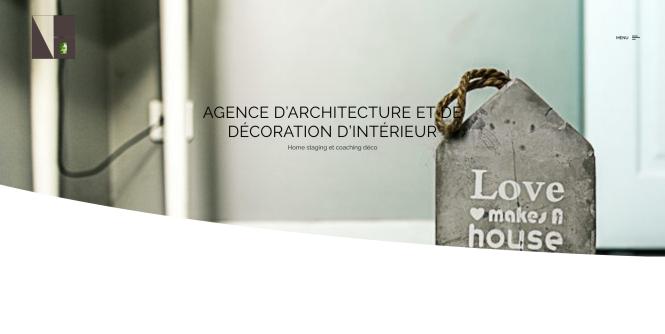 NG Home Design - Architecture et décoration d'intérieur