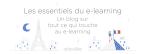 blog articulate