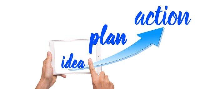 plan-programme-formation