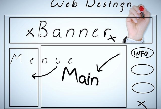 web-design-One-Page